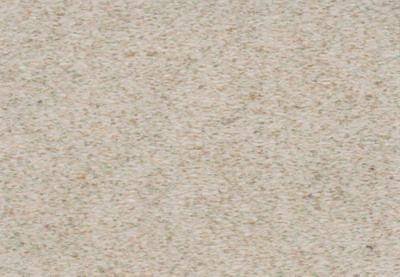 地板材质; 体育地板 pvc地板hy系列(一); 客厅装修用什么地板好?