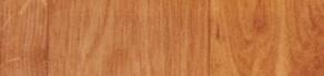 Grabo嘉宝Natural木纹PVC地板2519
