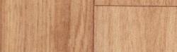 Grabo嘉宝Natural木纹PVC地板3111371754228