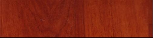产品名称Grabo嘉宝旗舰木纹Natural-学校音乐室地板