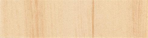 Grabo嘉宝Natural木纹PVC地板2037-372-752-228