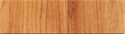 Grabo嘉宝Natural木纹PVC地板2519-371-752-228