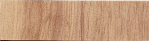 Grabo嘉宝Natural木纹PVC地板2529-371-762-228