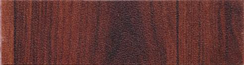 Grabo嘉宝Natural木纹PVC地板3111-371-754-228