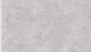 Grabo嘉宝Silver Knight:455-856-275