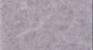 Grabo嘉宝Silver Knight:455-857-275