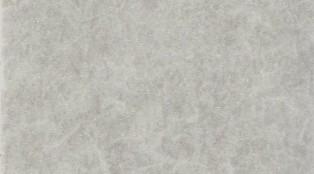 Grabo嘉宝Silver Knight:455-863-275