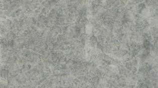 Grabo嘉宝Silver Knight:455-864-275