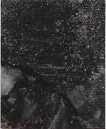 APZ16