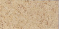 嘉喜PVC地板图片