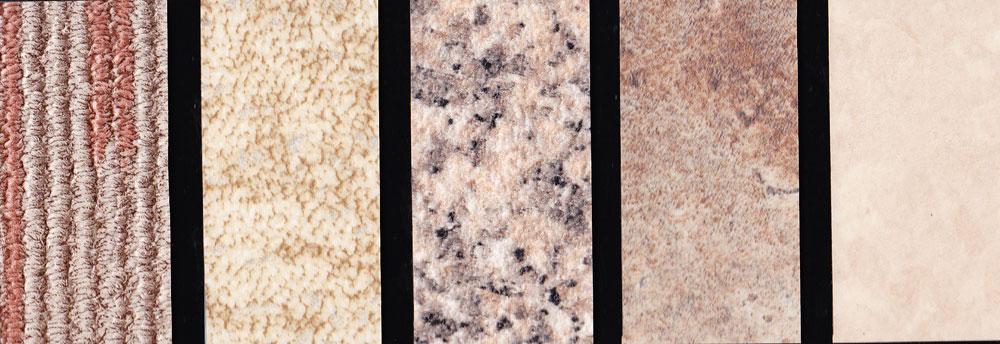 space-石纹、地毯纹石塑地板图片