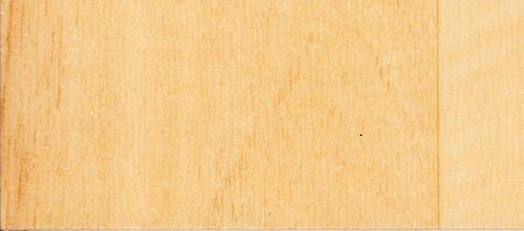 嘉宝运动PVC地板图片