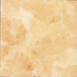 嘉宝多层PVC地板图片