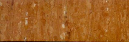 得嘉同质透心PVC地板图片