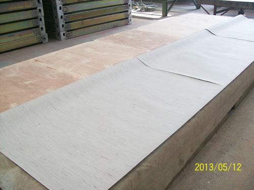 standard plus 集装箱地板