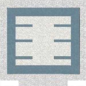 电梯地板 装饰地板拼图效果图高清图片