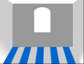 PVC地板最詳細安裝資料-地板方向