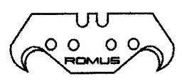 PVC地板最详细安装资料—钩型刀片
